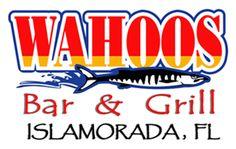 Wahoo's Bar and Grill Islamorada - great reviews