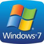 5 Windows 7 tips an tricks