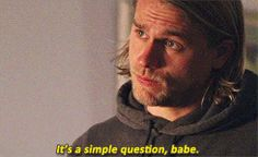 How I saw the light to Charlie Hunnam being in 50 shades of Grey GIF