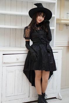 Long Gloves, Fashion, Moda, Fashion Styles, Fashion Illustrations