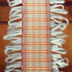 / Friendship Bracelets, Jewelry, Jewlery, Jewerly, Schmuck, Jewels, Jewelery, Fine Jewelry, Friend Bracelets