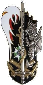 2004 Lt BRUNBROUCK