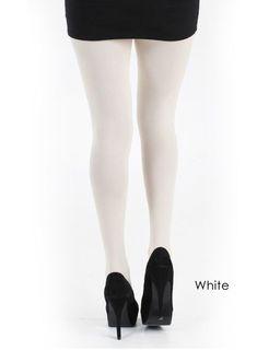 Fiore Womens Eluxa//Golden Line Classic Hold up Stockings 20 DEN