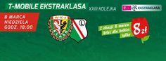 8/03 For all football funs WKS Śląsk vs Legia Warszawa