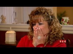 A Mother's Need to Know | Long Island Medium