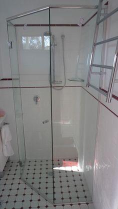 palmers glass u2013 experts in frameless glass shower screens sydney elegant toughened glass cut to