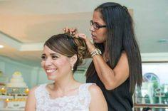assessora de casamento - Casando Sem Grana