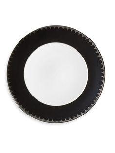 Aegean Dinner Plate