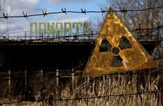 Chernóbil resurge de sus cenizas con la construcción de una planta solar - http://aquiactualidad.com/chernobil-resurge-cenizas-la-implantacion-una-planta-solar/