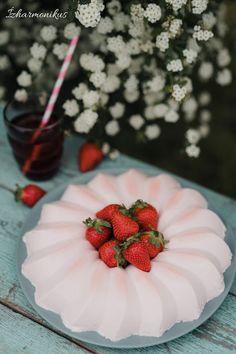 Izu, Strawberry, Fruit, Food, Essen, Strawberry Fruit, Meals, Strawberries, Yemek