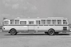 遠鉄国道本線の超大型バス(定員95人)