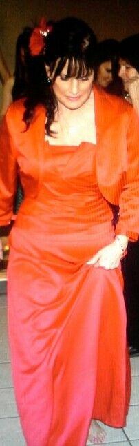 Bridesmaids dresses♥