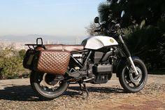 bmw_k_75_cafe_racer_by_Molitery_Design_Barcelona_Cafe_Racer_1