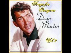 Songs for Everyone Vol 2   Dean Martin
