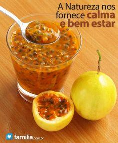 Familia.com.br | 10 sugestões de alimentos que ajudam no combate ao nervosismo #Alimentacaosaudavel