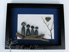 FlorenceJewelshop presents: today's blues von Florence auf Etsy