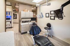 Primus Dental Design and Construction : Stephen Huber, DDS