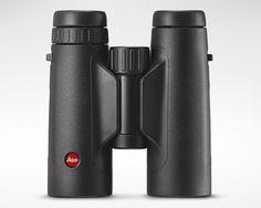 Leica Entfernungsmesser Rangemaster Crf 1000 : Die beliebtesten bilder zu u eleica sport optics products