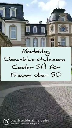 Blazer Outfits, Fashion Over 40, Minimal Fashion, Parisian Style, Smart Casual, Mansions, House Styles, Denim, Home Decor
