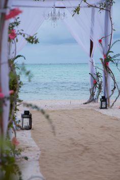 #SecretsCapCana #DestinationWedding #DominicanRepublic #DRLoveinCapCana