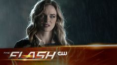 #TheFlash | Killer Frost Trailer | The CW