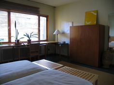 Interior Architecture, Interior Design, Alvar Aalto, Cozy Fashion, Own Home, Ideal Home, Living Room, Space, Bedroom