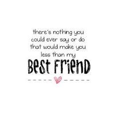 274 Best Dear Best Friend Images Bestfriends Friends My Best Friend