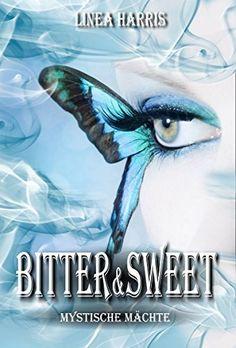 Bitter & Sweet - Mystische Mächte Nur für kurze Zeit bei Kindle-Deal (noch)  gratis  http://www.amazon.de/dp/B00L5SFGF0/ref=cm_sw_r_pi_awdl_v5-hvb12EGMMS