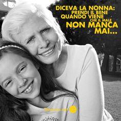 #27 #SoloCoseBelle #VediamoPositivo www.terenzio.net