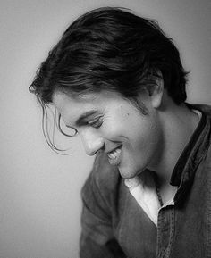 Photos : Outtakes of Jackson Rathbone by August Bradley | Team-Twilight