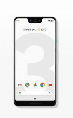 18 هواتف وموبايل Ideas Phone Smartphone Mobile Phone