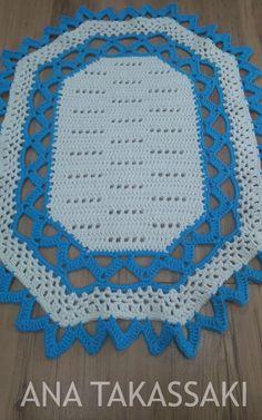 Crochet Baby Blanket / Baby Pink and White Blanket /Open Weave Lace / Shower Gift / Newborn Prop Free Crochet Doily Patterns, Crochet Doilies, Baby Blanket Crochet, Crochet Baby, Butterfly Migration, Merian, Open Weave, Drops Design, Weaving