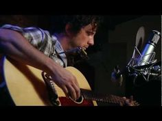 """{ WHEN I GET MY WINGS }Will Hoge """"When I Get My Wings"""" - YouTube Americana Music, Love Rocks, Rhythm And Blues, Folk Music, I Got This, Singing, Wings, Concert, Books"""