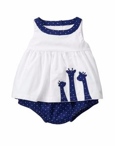 fae9ee986c9d 601 Best Gymboree Girls Clothing Dresses Romper Sweaters Skirts ...