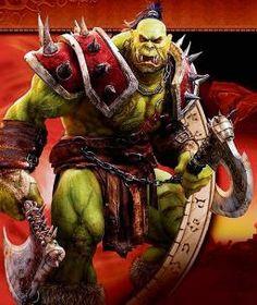 """WoW feiert 10-jähriges Jubiläum: Zehn fantastische """"World of Warcraft""""-Fakten - Spiele-News - Bild.de-  Mehr """"Einwohner"""" als Griechenland"""