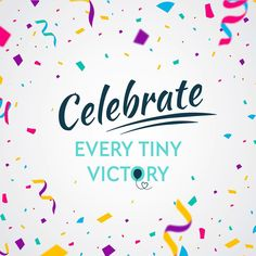 Celebrations! #tinyvictorys #celebrations #occassions #party #family #friends #loved Big Day, Celebrations, Tumblr, Friends, Party, Signs, Instagram, Amigos, Shop Signs