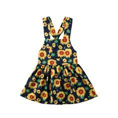 e0e8a31f14c6 14 Best Baby Dresses images