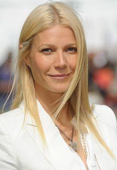 Gwyneth Paltrow e lo stalking  - Le vittime di stalking famose