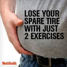 10 best exercises you can do for weight loss just at home without having to pay for any expensive gym memberships. Achieve your desired body without any heavy gym equipment. Natural Teething Remedies, Natural Home Remedies, Herbal Remedies, Health Remedies, Health Diet, Health And Wellness, Health Fitness, Health Advice, Fitness Motivation