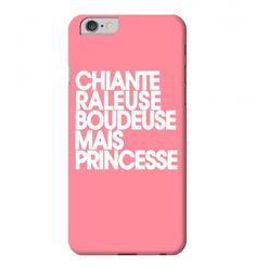 - Welcome to the Cell Phone Cases Store, where you'll find great prices on a wide range of different cases for your cell phone (IPhone - Samsung) Iphone 5s, Coque Iphone 5c, Coque Smartphone, Iphone Phone Cases, Apple Iphone, Pink Phone Cases, Diy Phone Case, Telephone Iphone, Accessoires Iphone
