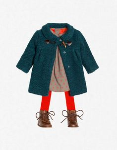 Looking for the best looking, most functional coats for your kids, without spending a small fortune? We found over 20 stylish, warm coats for less than $50: nggallery id='122019' Read more of Michelle's writing at Early Mama. And don't miss a post! Follow Michelle on Twitter and Facebook!