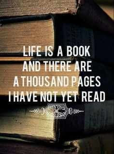 -Will Herondale, Clockwork Princess, by Cassandra Clare-I have so many quotes from her books! Reading Quotes, Book Quotes, Me Quotes, Quote Books, Breakup Quotes, Funny Quotes, I Love Books, Good Books, Books To Read