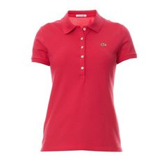 Polo fuschia - Lacoste : http://www.brandalley.fr/FSRayon/Id-23624-Produit-0-Rayon-1318550