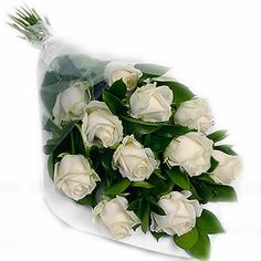 This amazing arrangement with the comparison between the genuine white flowers and the amazing opera sundown and abundant green hand results in is sure to please everyone. Send it now for only $85. For more please visit http://www.flowers2world.com/send_flowers_online/flowers_gifts_saudiarabia.asp