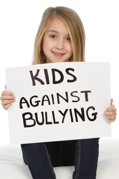 8 Parenting Tips and Resources for Dealing with Bullying