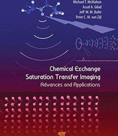 Solutions manual engineering electromagnetics 8th edition hayt at chemical exchange saturation transfer imaging advances and applications pdf fandeluxe Images