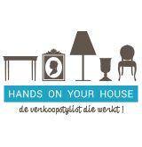Als verkoopstylist maak ik uw woning in 2 dagen verkoopklaar! Maak een gratis en vrijblijvende afspraak!