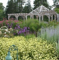 The Coastal Maine Botanical Gardens for Wedding & Reception Venue! Cost from $1,250 to $5,000, with various options availiable.