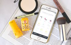 London Beauty Queen: TEN THINGS EVERY BLOGGER NEEDS TO KNOW