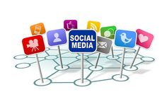 5 principios fundamentales para una estrategia exitosa en social media